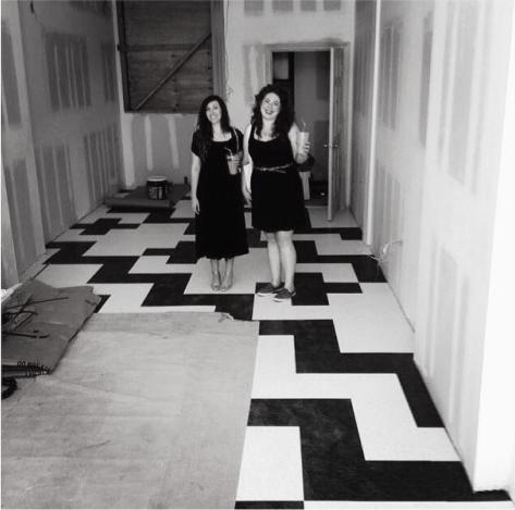 floor wip.jpg