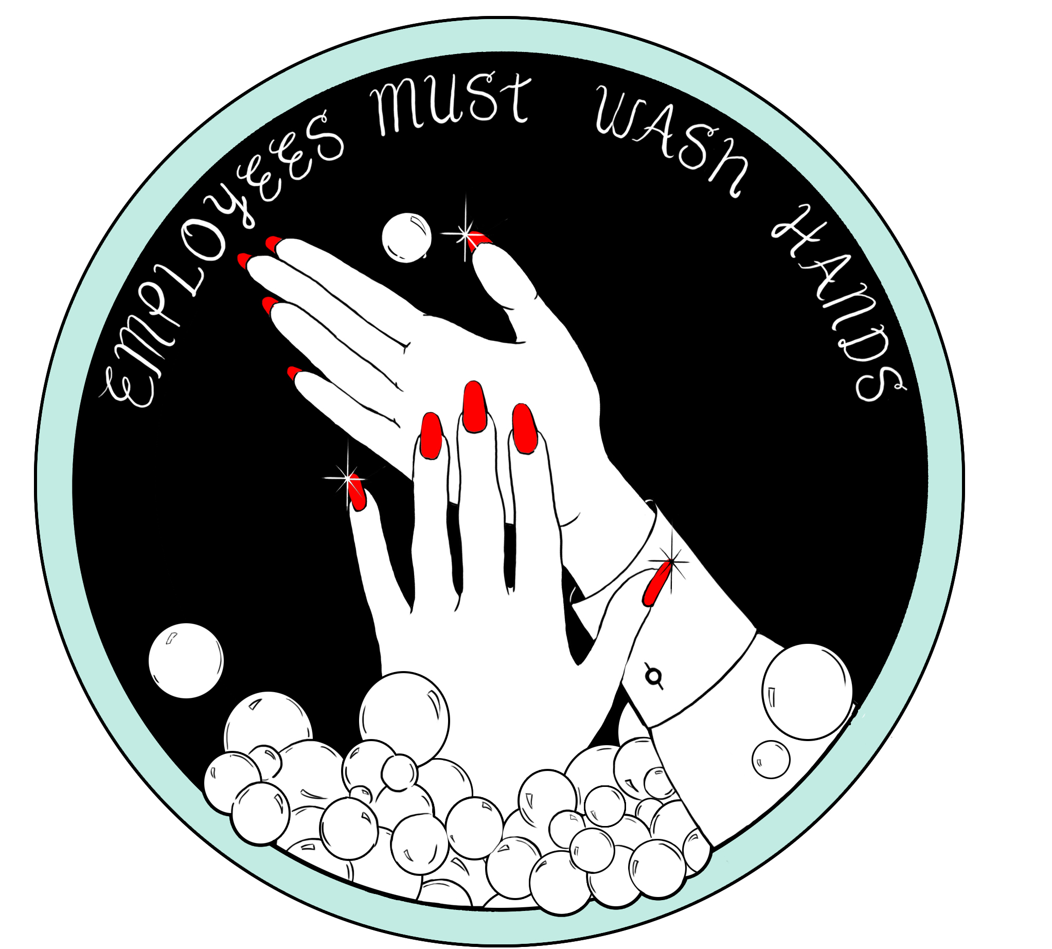 Employees Must Wash Hands Sign.jpg