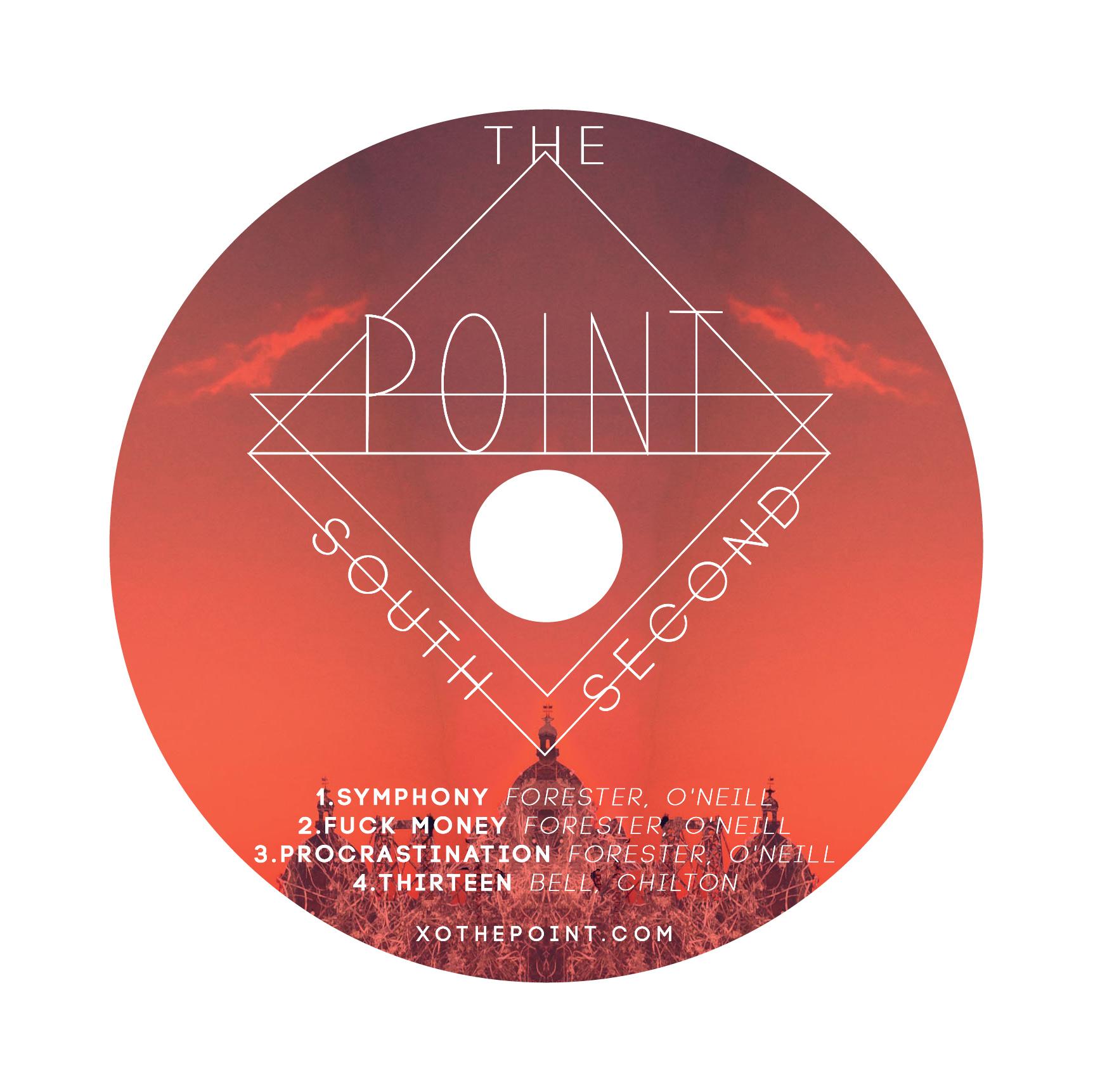 template-dvd-cd-to-hub the point 2.jpg