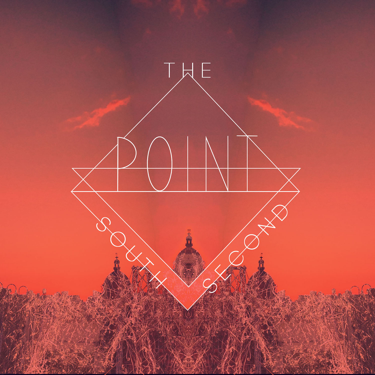 The Point - South Second - Web small.jpg