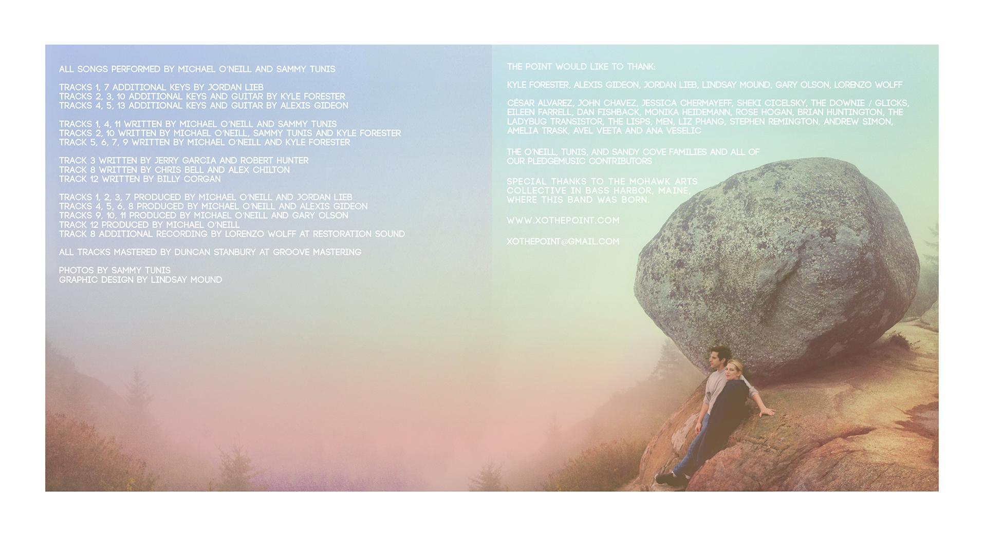 CD_4_Panel_inside-spread_Pretty Marsh_ web.jpg