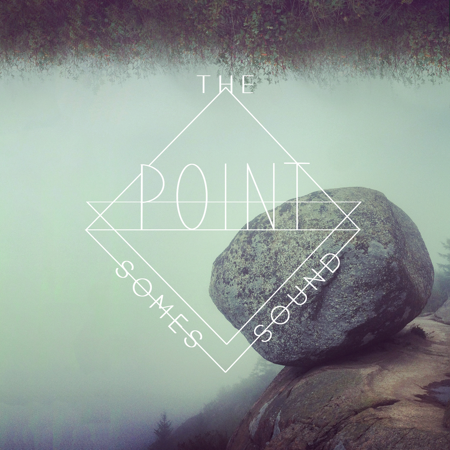 THE POINT - SOMES SOUND - cover web.jpg