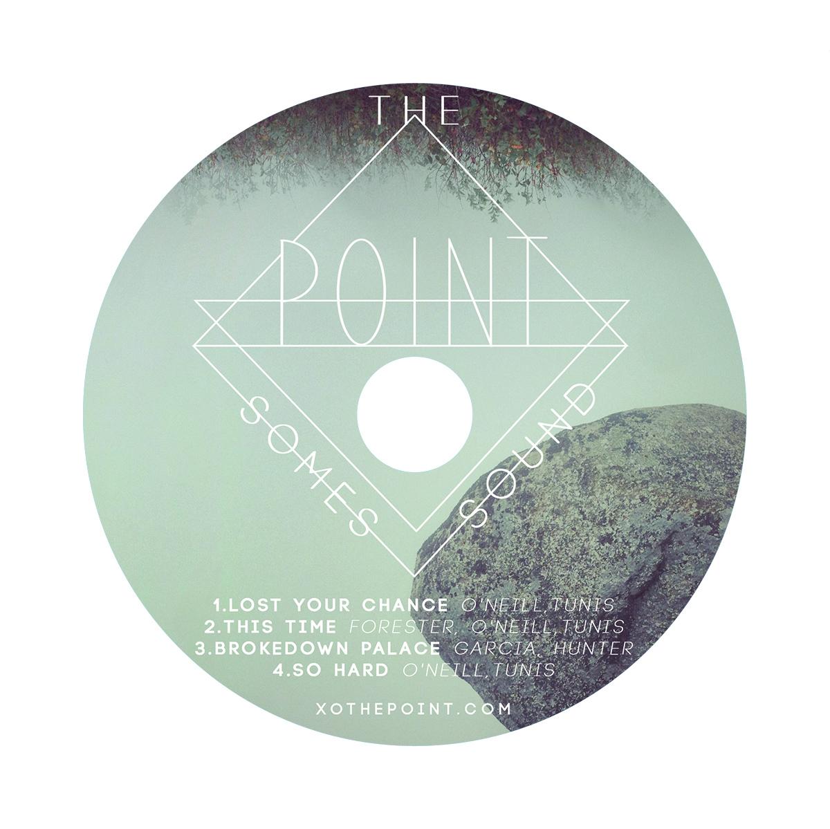 template-dvd-cd-to-hub .jpg