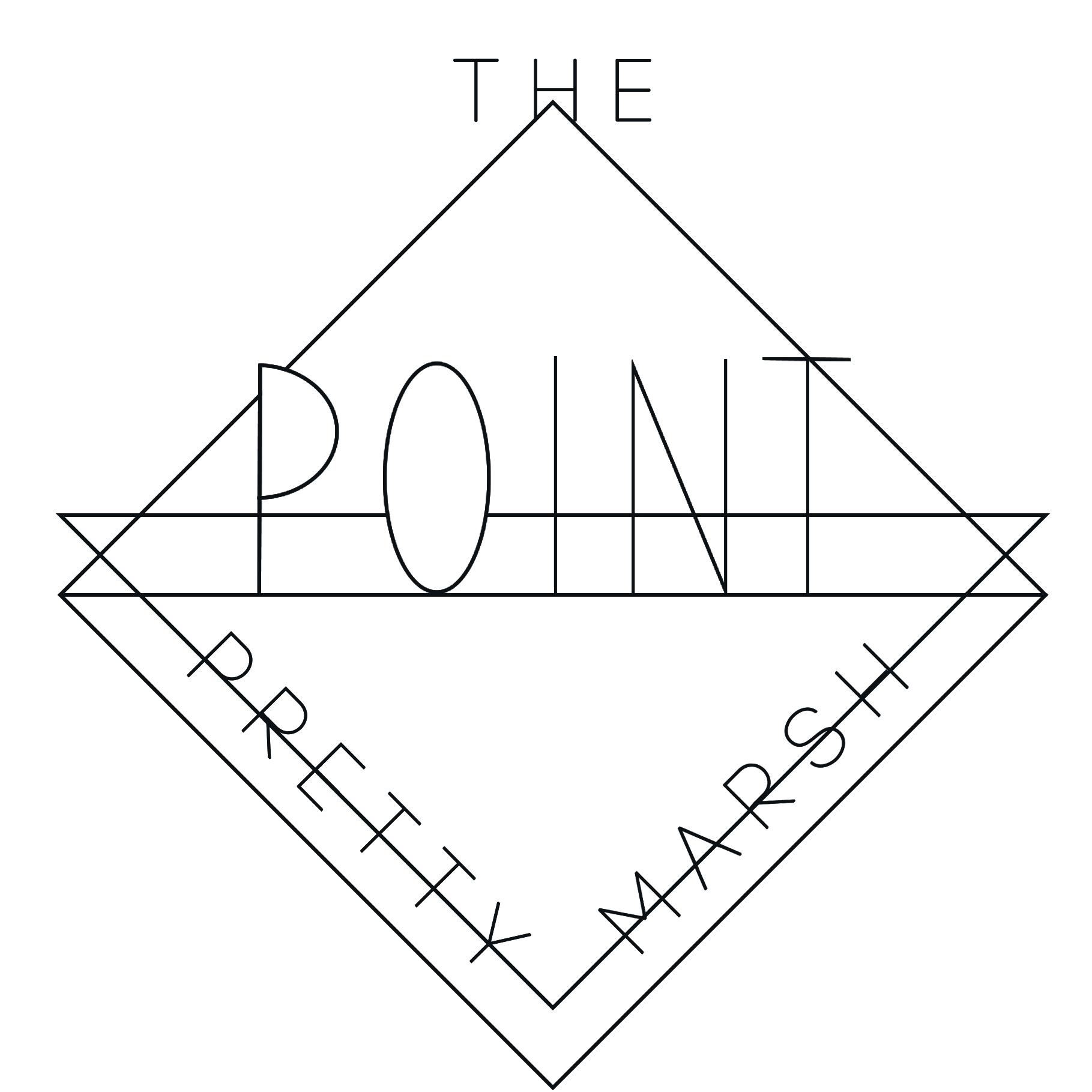 THE POINT - PRETTY MARSH - LOGO.jpg