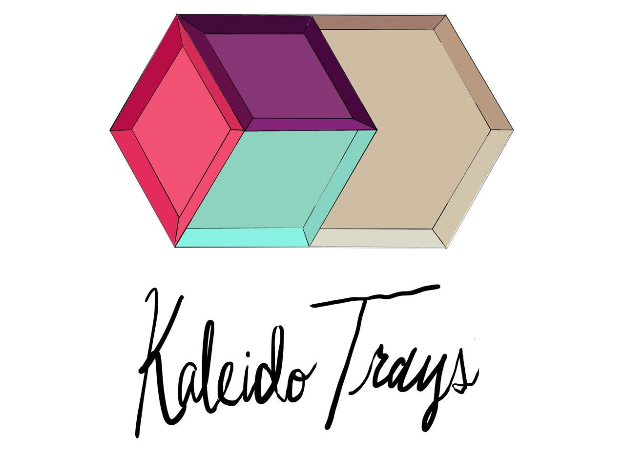 nannie-inez-Kaleido-Tray.jpg