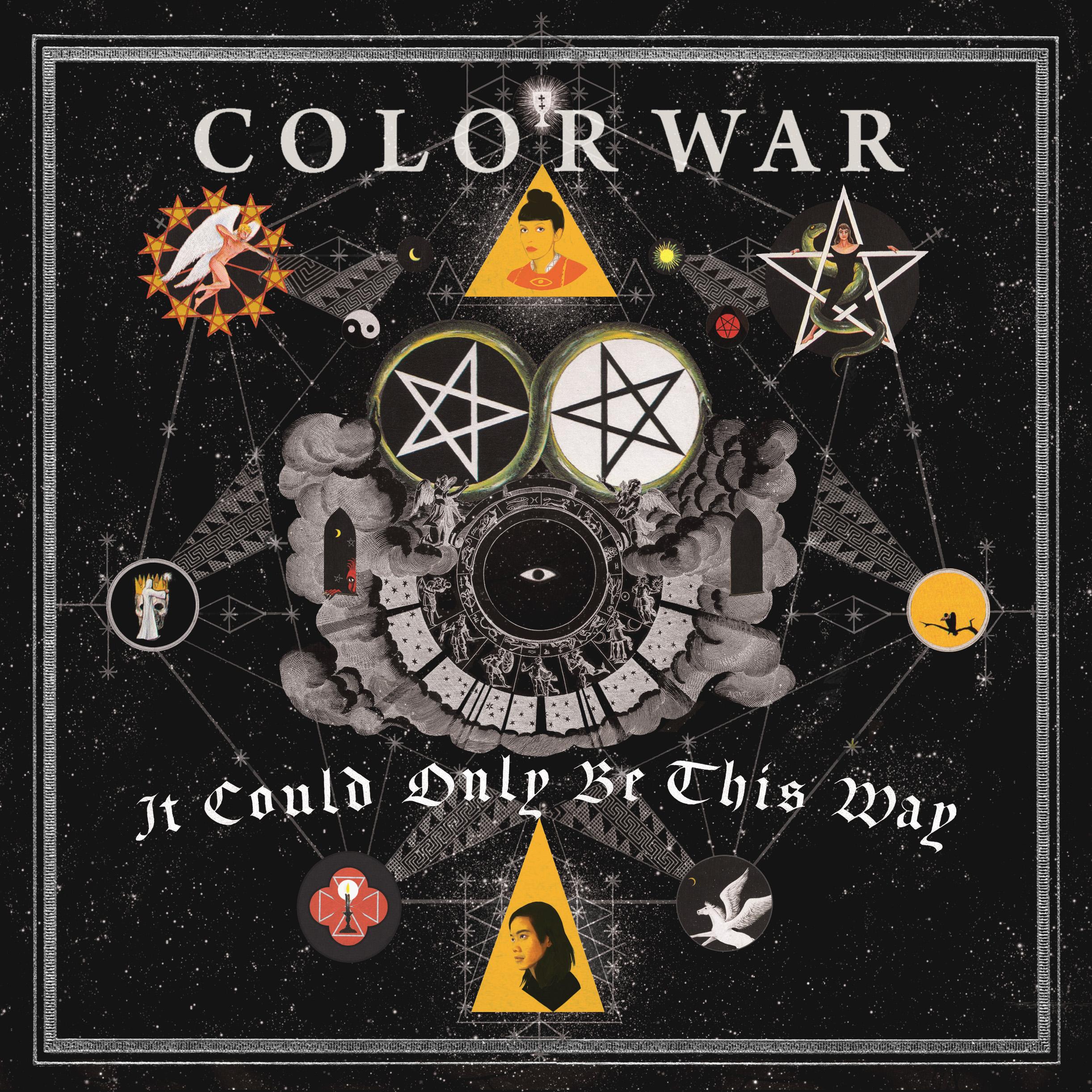 ICOBTW- CD Cover - 4.jpg