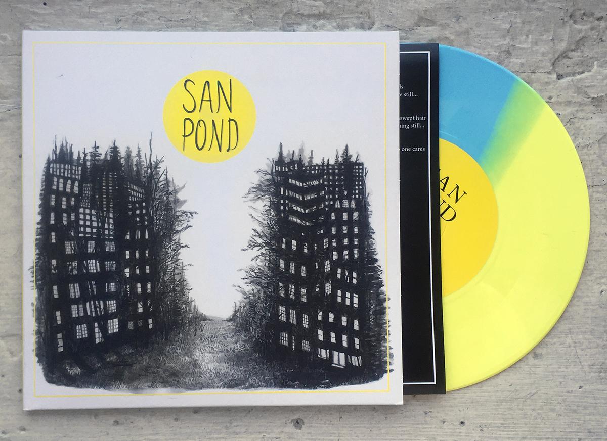 packaging San Pond small.jpg