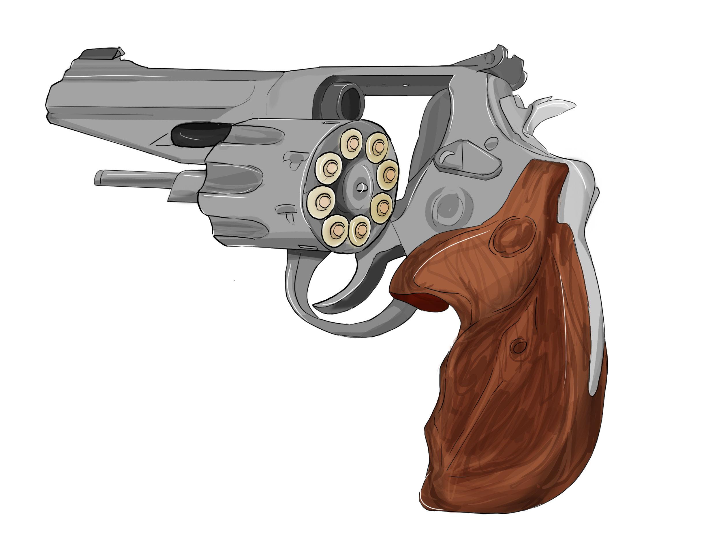 revolver.jpg
