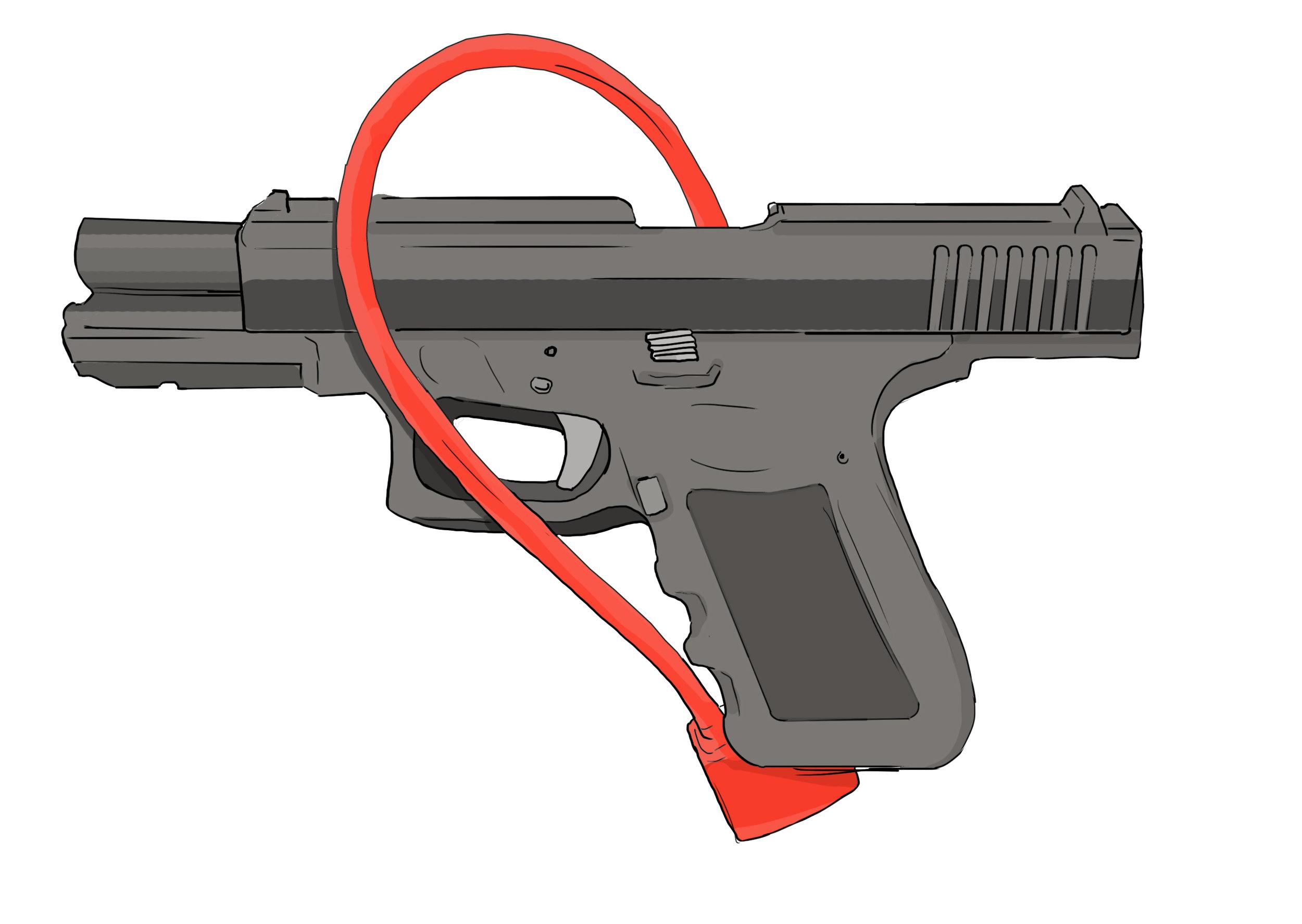 gun lock.jpg