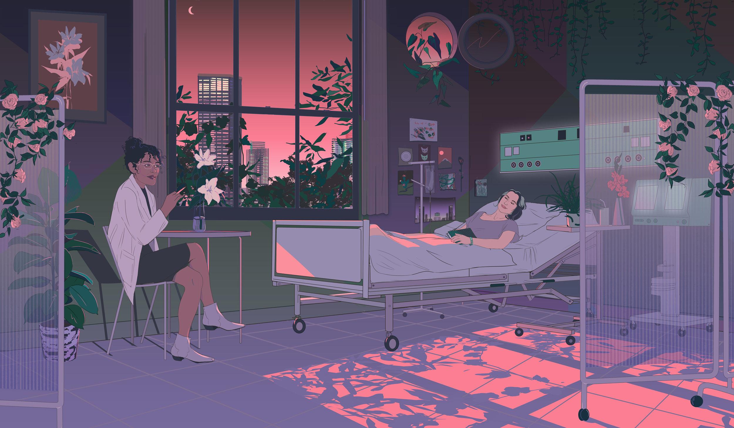 Vignette Extra - Nocturnists.jpg