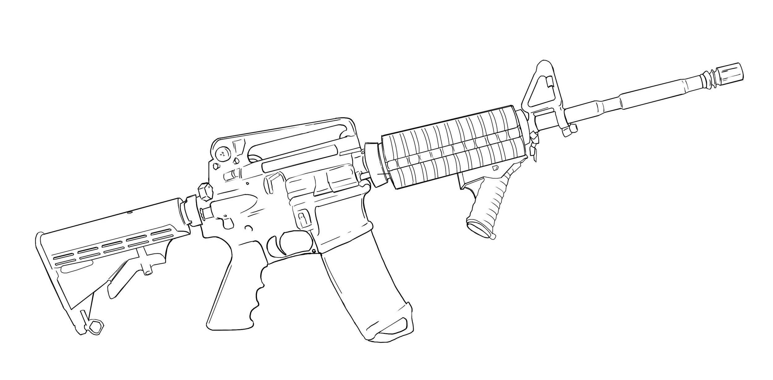 technical+assault+weapon+-+darker+lines.jpg