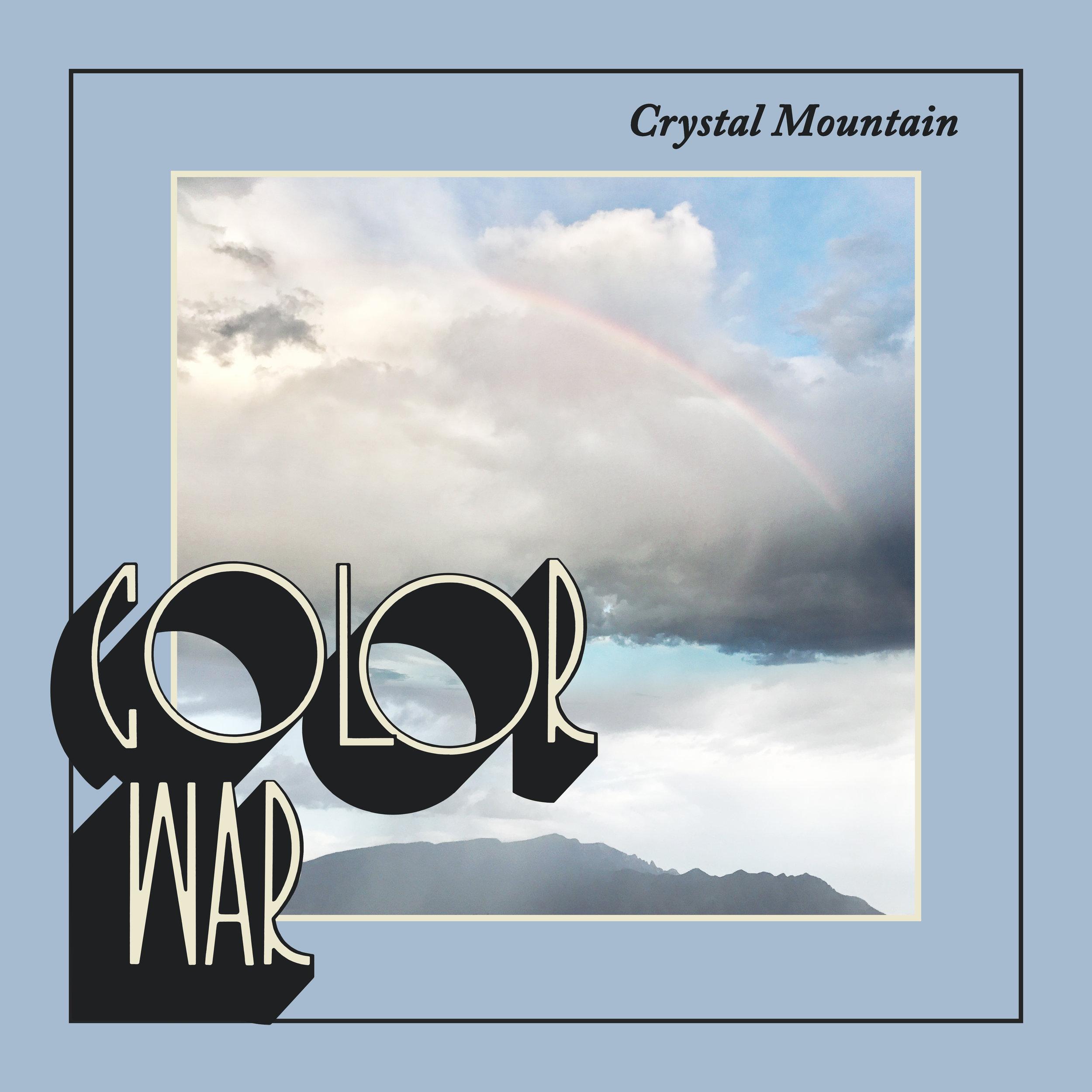 Crystal Mountain.jpg