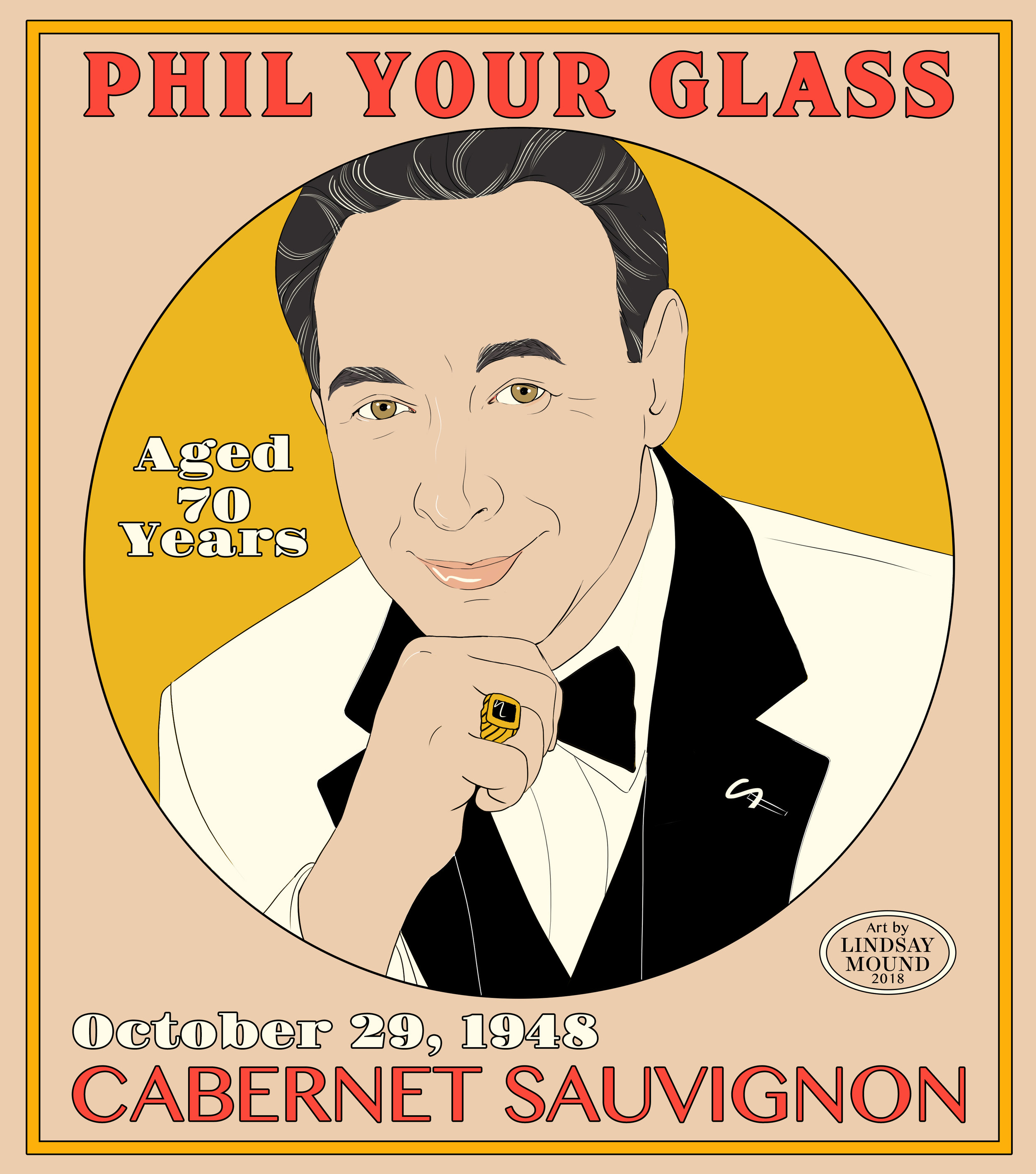 Phil Your Glass - Wine Label.jpg