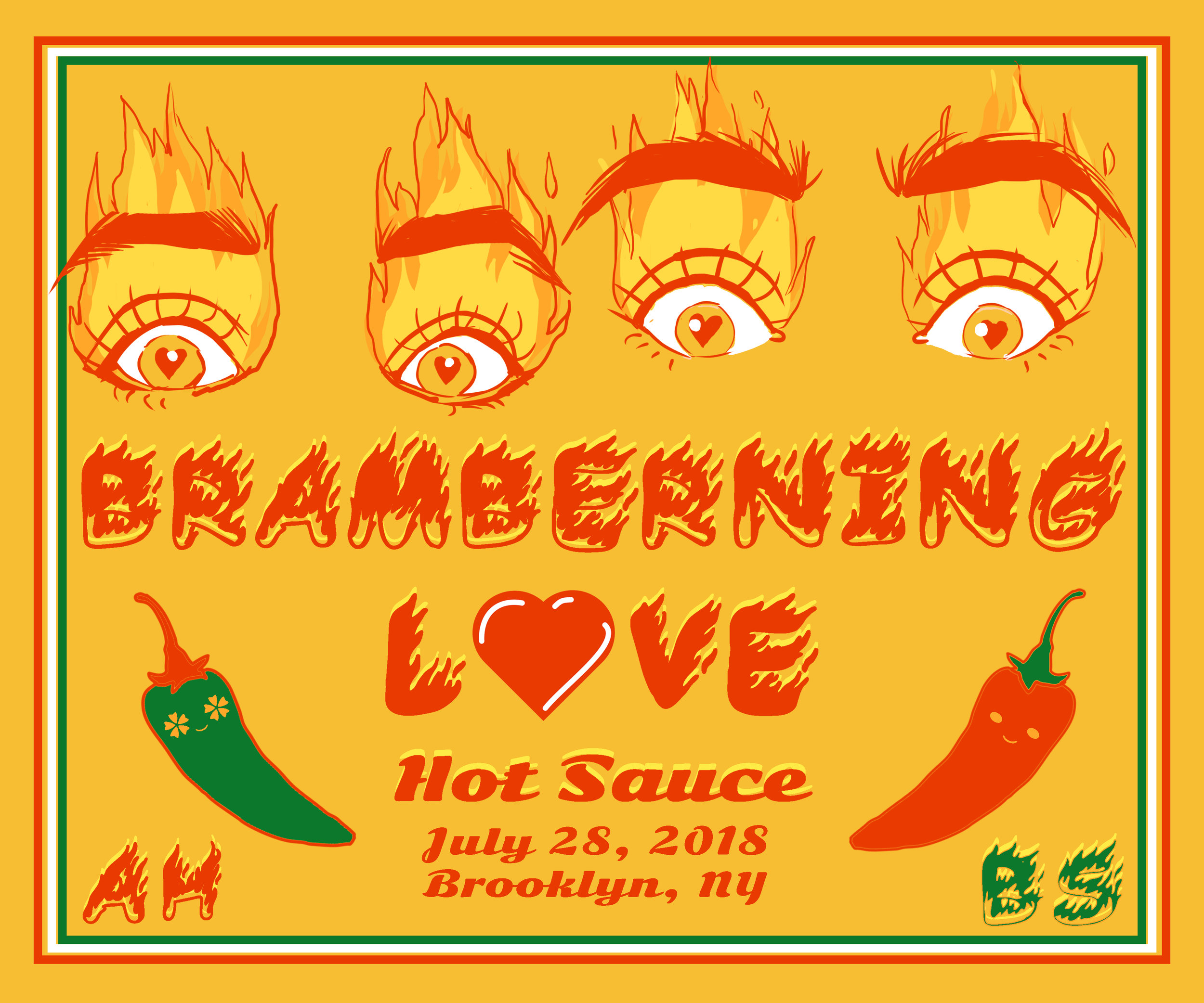 Bramber 2018 Hot Sauce Label 2.jpg