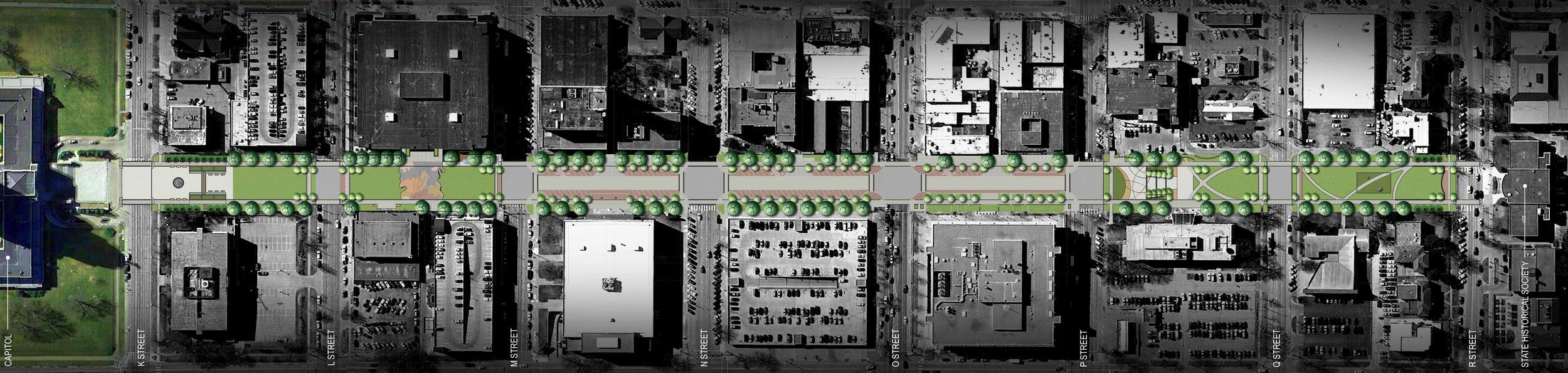 2012-12-06 Centennial Mall Plan Small.jpg
