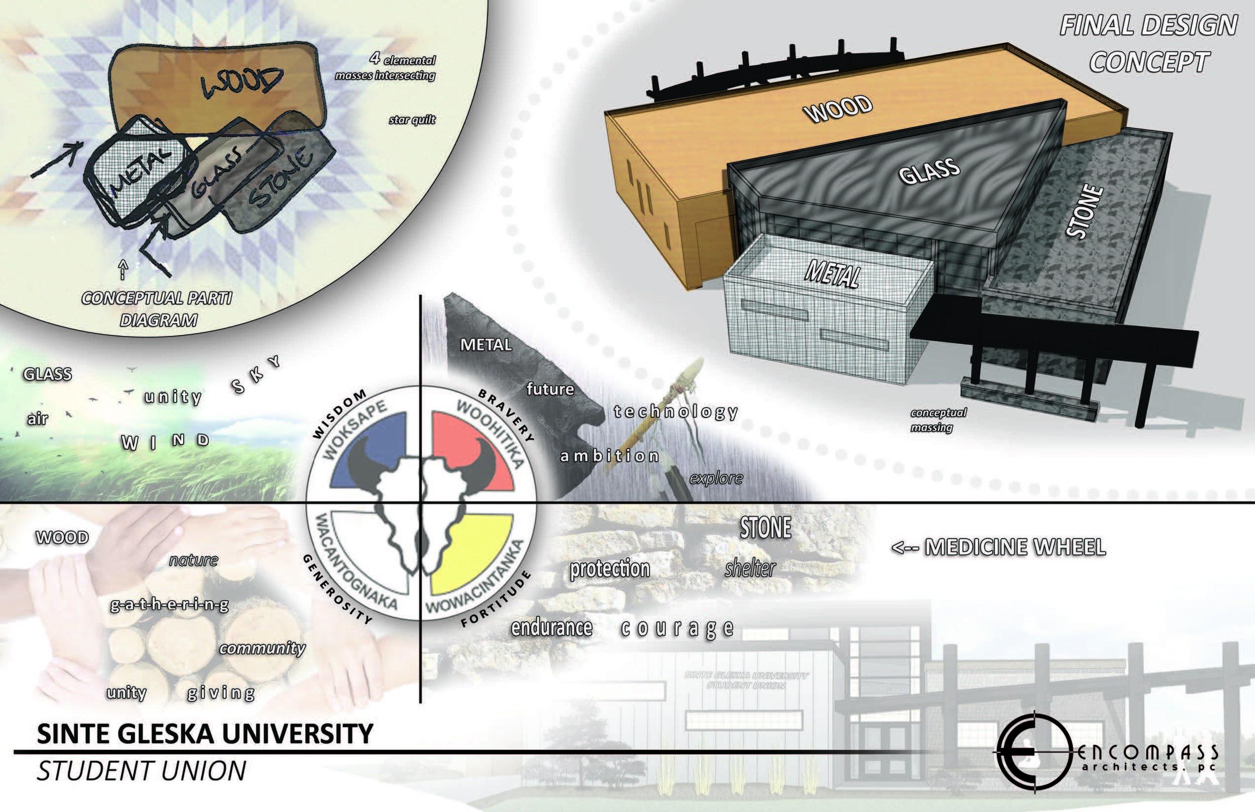 Student Union - Star Quilt Design Option 2.jpg