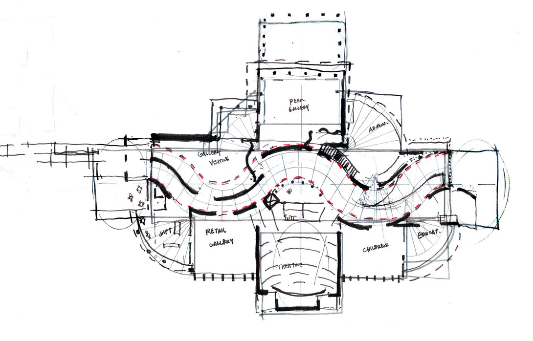 plan_sketch.jpg