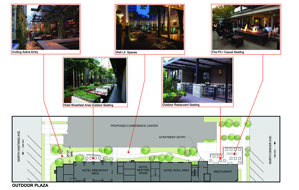 Outdoor Plaza Plan_Hastings mixed-use.jpg