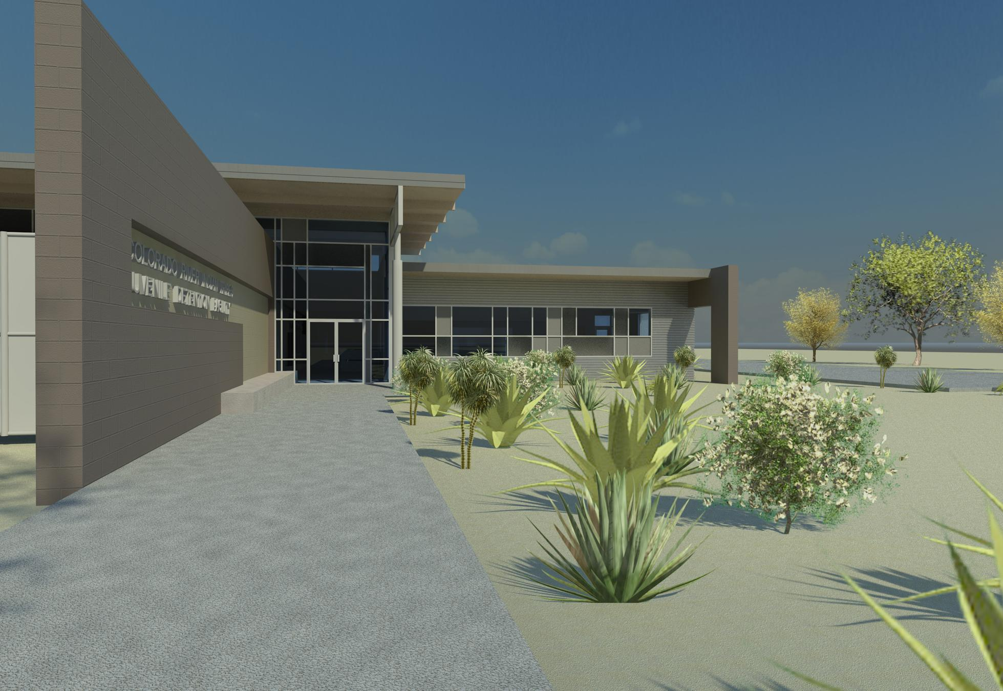 3D Exterior from Main Entry v2.jpg