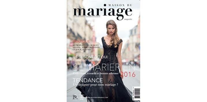Maison du Mariage cover .jpg