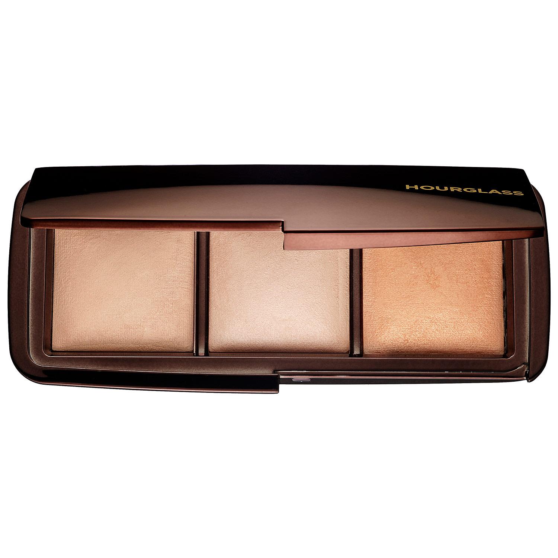 http://www.sephora.com/ambient-lighting-palette-P382309?skuId=1606086&icid2=D=c6:similar%20products:p382309