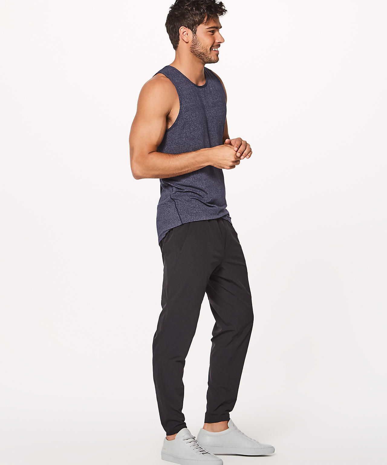 In Mind Pant - $128.00 CAD