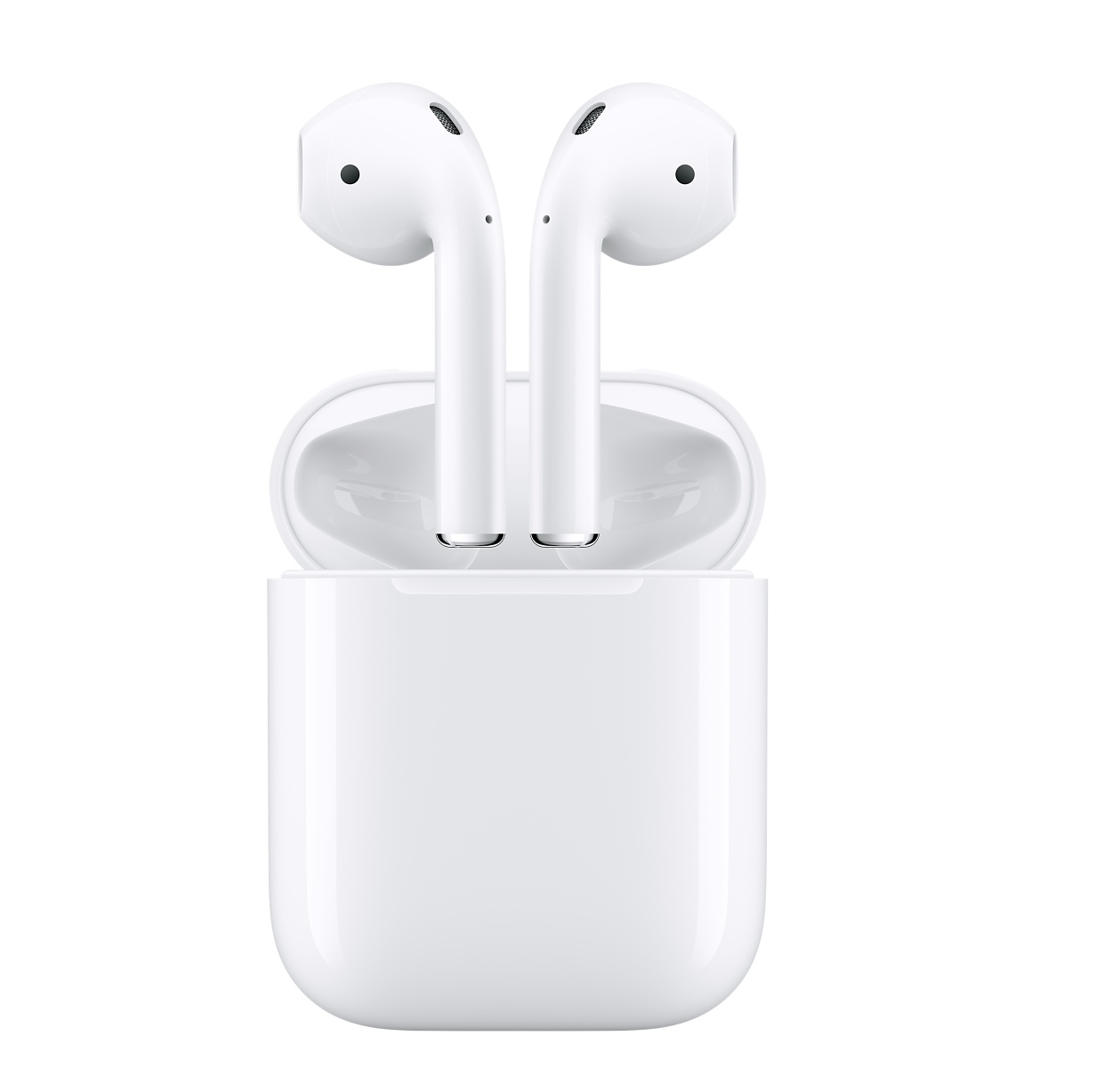 Apple AirPods - $219 CAD