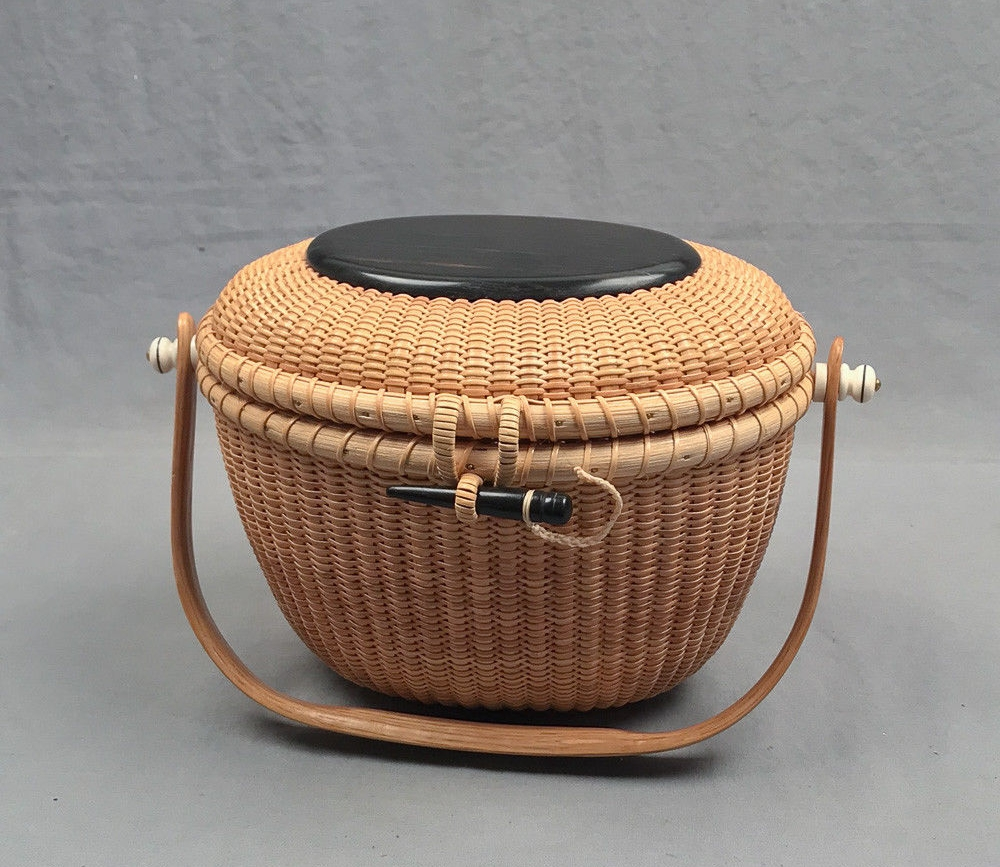 Paul Madden Antiques-Ebay - 1650 USD