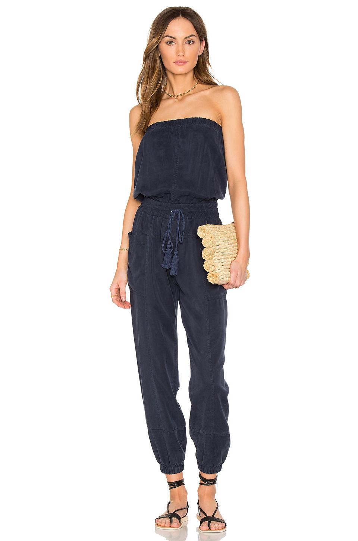 YFB Clothing - 253 CAD