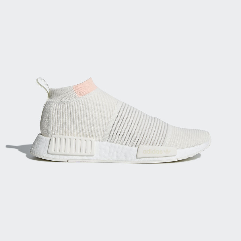 Adidas - 240 CAD
