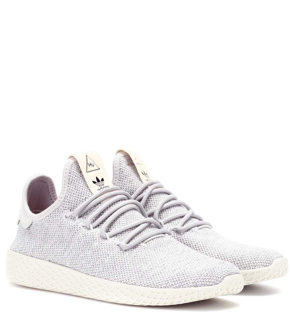 Adidas - 52 Euros