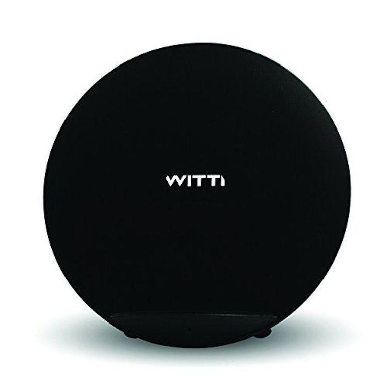 1525799603-witti-candi-1525799579.jpg