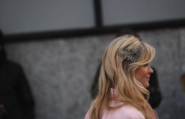 milan-fashion-week-street-style-fall-2019-hair-accessories.jpg