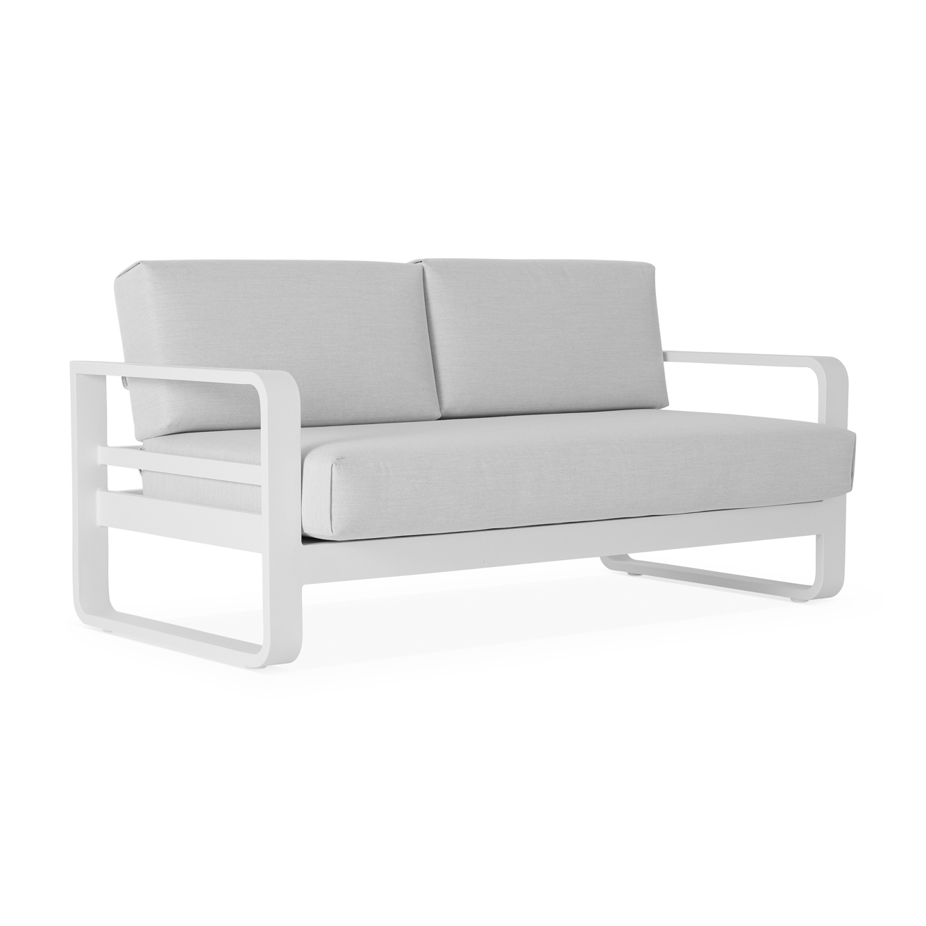 jdv-outfit-canapé-2places-aluminium-blanc.jpg