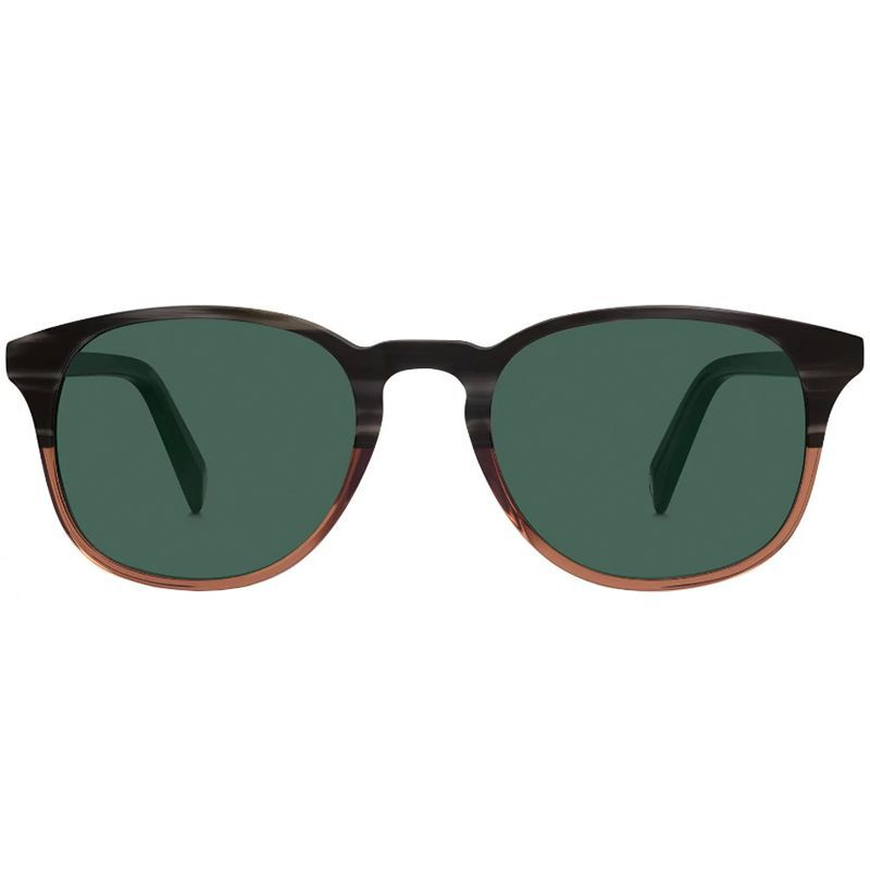 Warby Parker - 150 USD