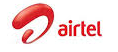 India's leading provider of prepaid & postpaid, wireless internet, broadband, fixed line, digital TV & mobile services.