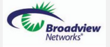 Broadview's  easy-to-use virtual phone systems can be configured for businesses of any size and industry. Improve Efficiency, Link Locations, Control Costs!