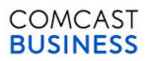 Comcast Corporation, formerly registered as Comcast Holdings, is an American multinational mass media company and is the largest broadcasting and largest cable company in the world by revenue.