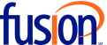 Fusion's  robust nationwide network delivers diverse connections to the cloud, while managed network solutions converge voice and data requirements.