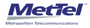 Offers a full range of telephone services and voice and data products for residential markets and small to medium-sized businesses.
