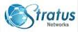 Stratus Networks  is a local provider of IT Support and Computer Repair for small and medium size businesse