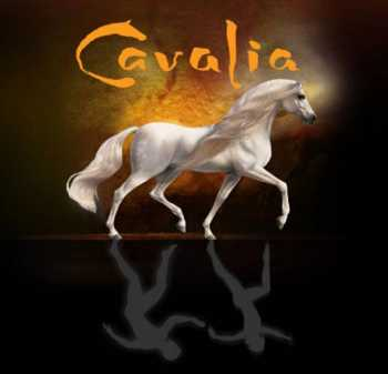 cavalia_poster.jpg