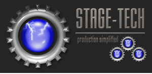 stagetech.png