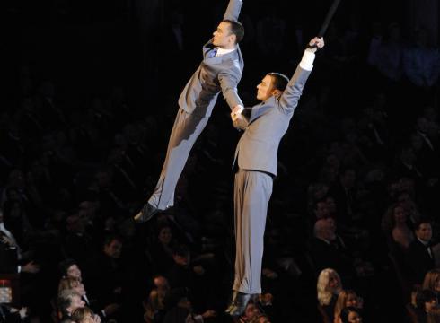 Oscars-high-flying-highlights-PL128N3O-x-large.jpg