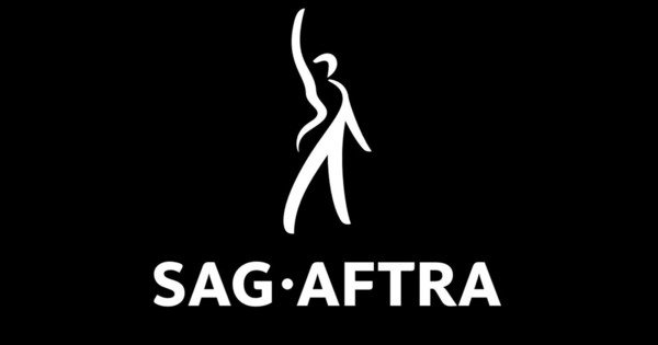 Sag-Aftra-Ban-Auditions-Hotels-Private-Residency.jpg