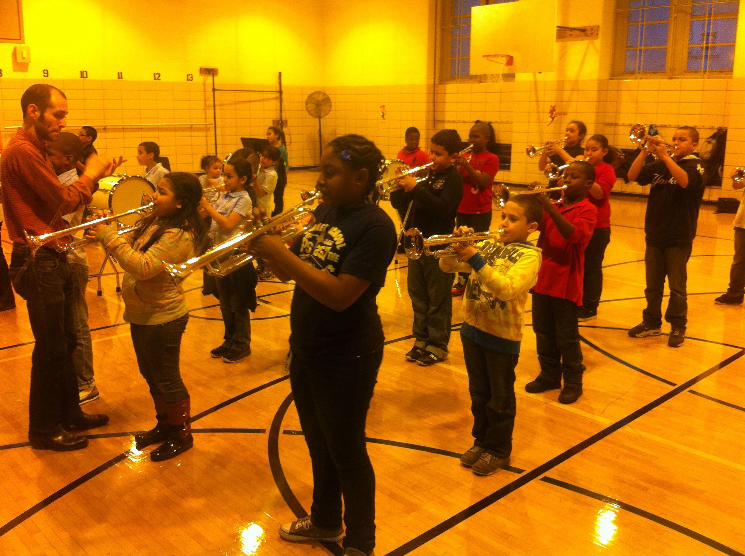 trumpets.jpg