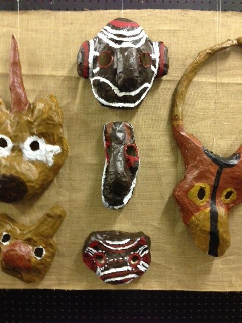 African masks.JPG