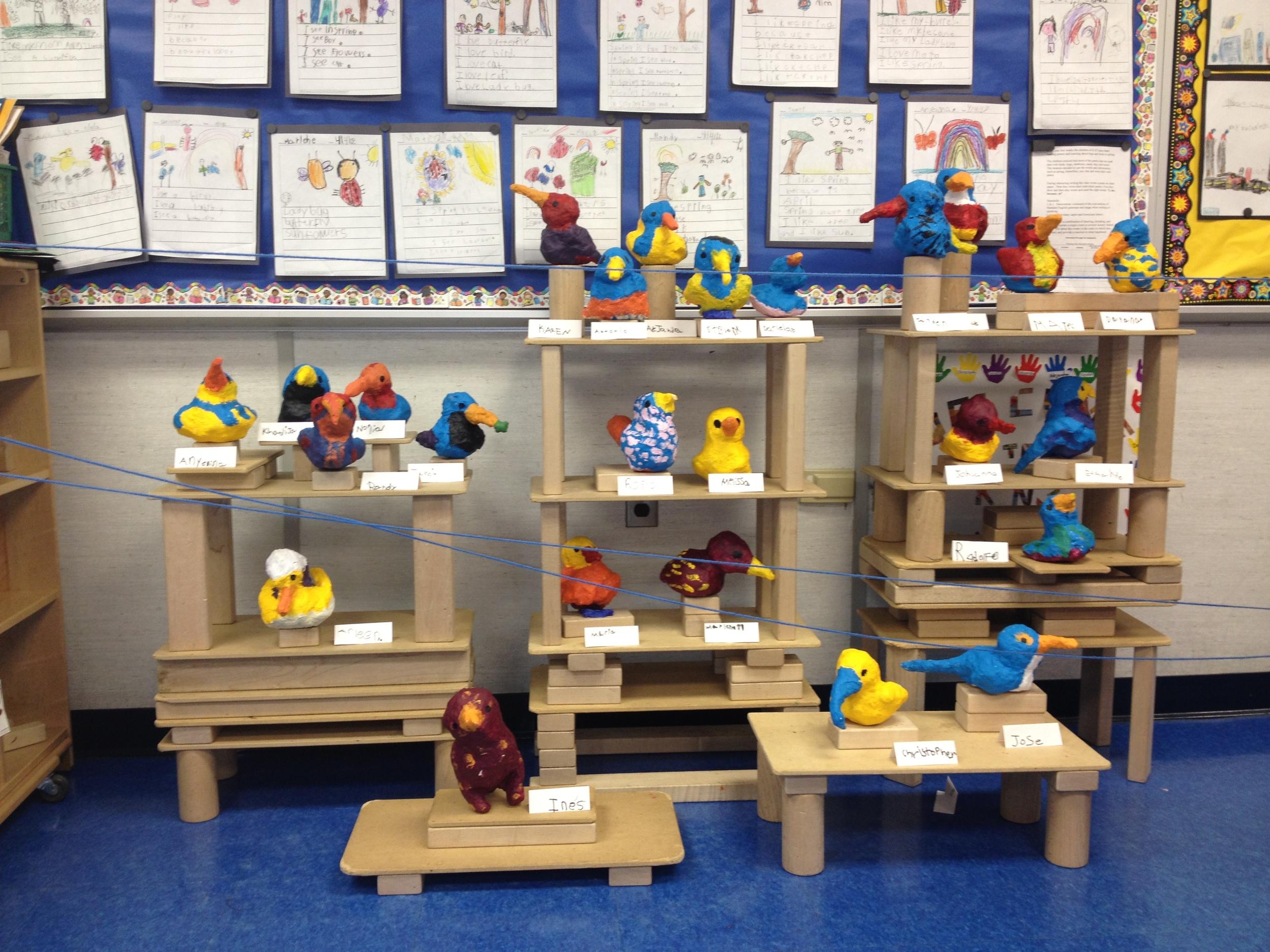 Kinder Birds.JPG