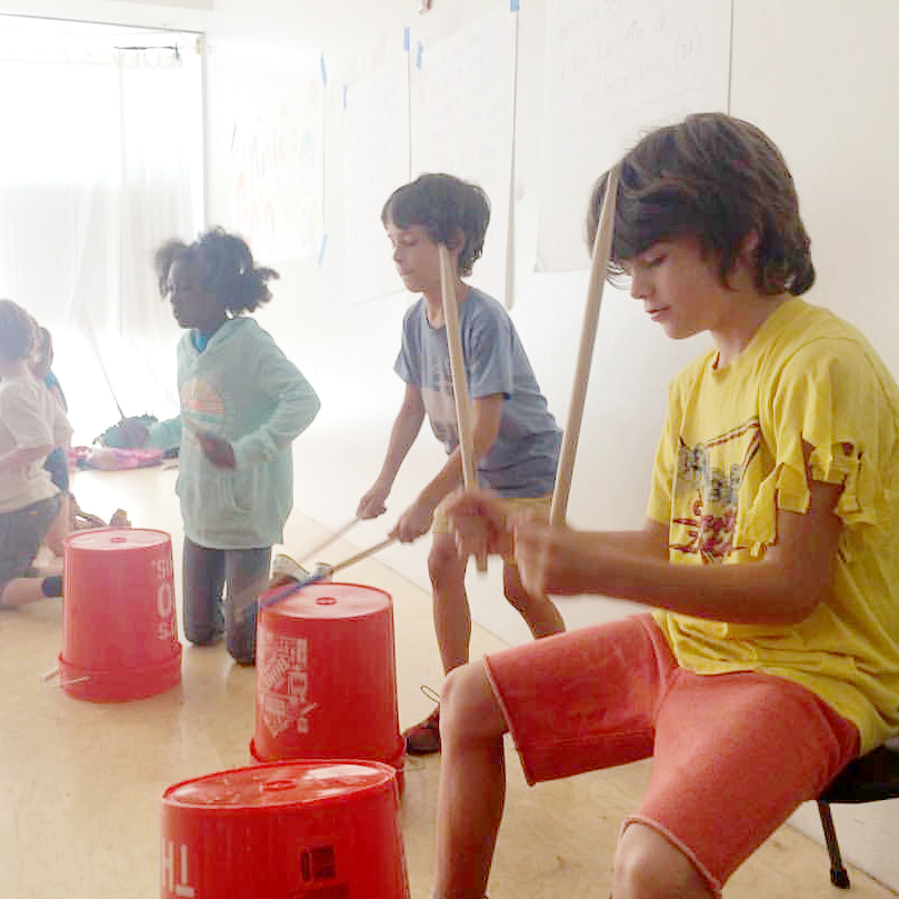 cool photo-drumming.jpg