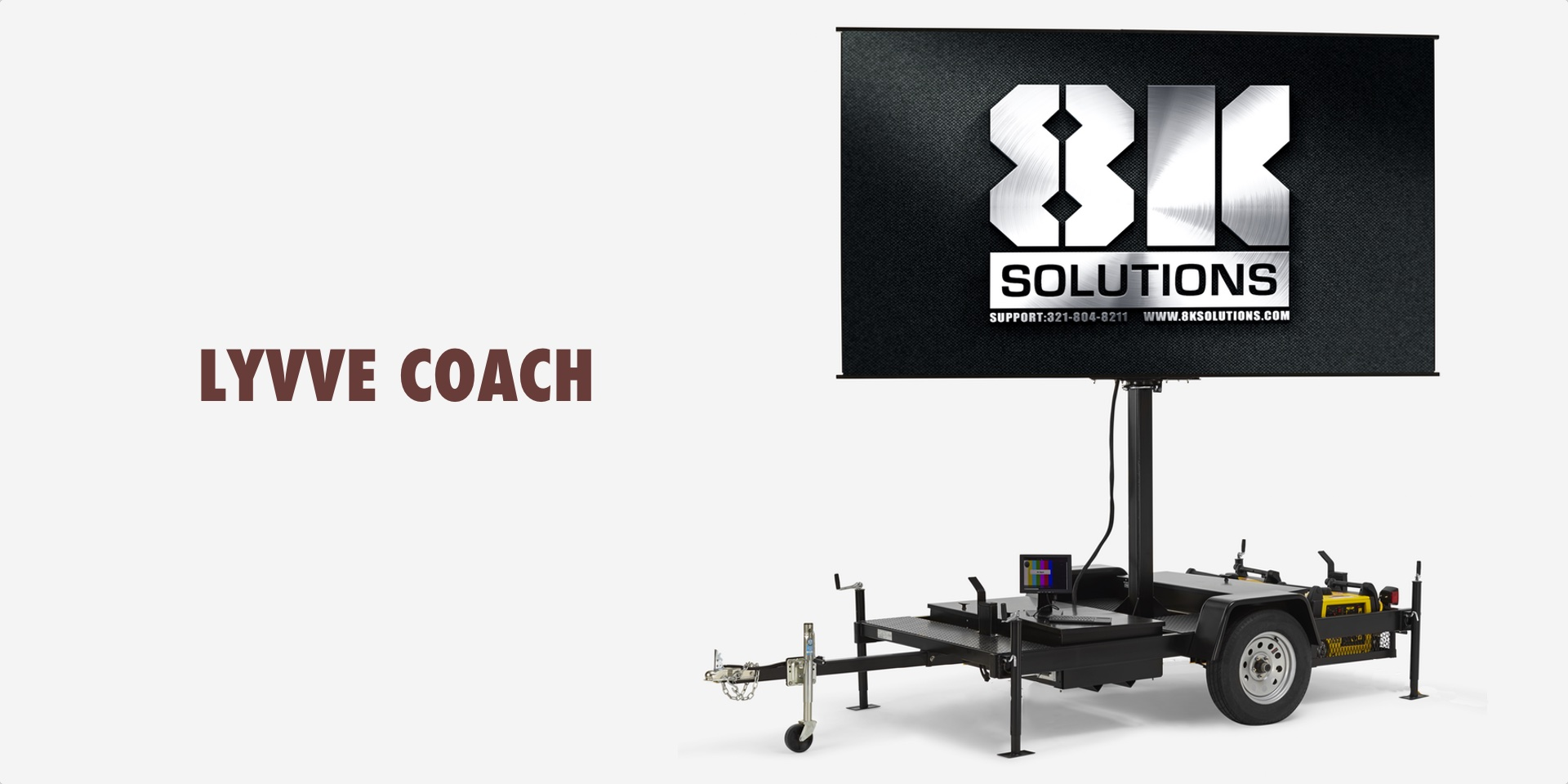 8K_Solutions_Lyvve_Coach_Web.jpg